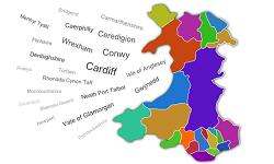 Blank Map Of Ireland 32 Counties.Ireland Regions Quiz Ireland