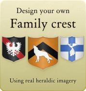 Sweeney tribes around the world ireland family coat of arms generator altavistaventures Images