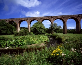 Tassagh Railway Viaduct