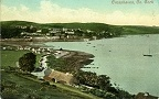 County Cork postcard 4