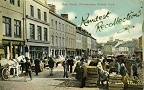 County Cork postcard 5