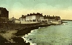 Galway postcard 1