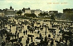 Galway postcard 5