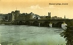 Co. Limerick postcard 2