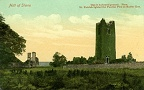 Co. Meath postcard