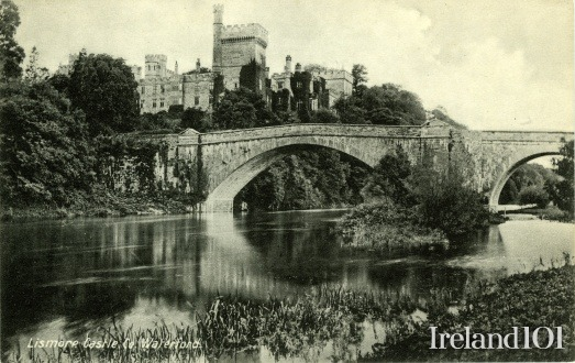 County Waterford