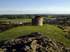 Vinegar Hill, Wexford