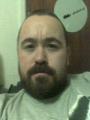 me with my beard